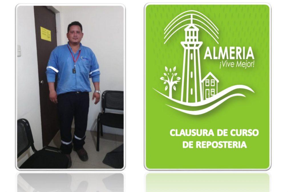 INSPECCION DE CNEL A LOS TRANFORMADORES EN ATENCION A REQUERIMIENTO ADMINISTRATIVO